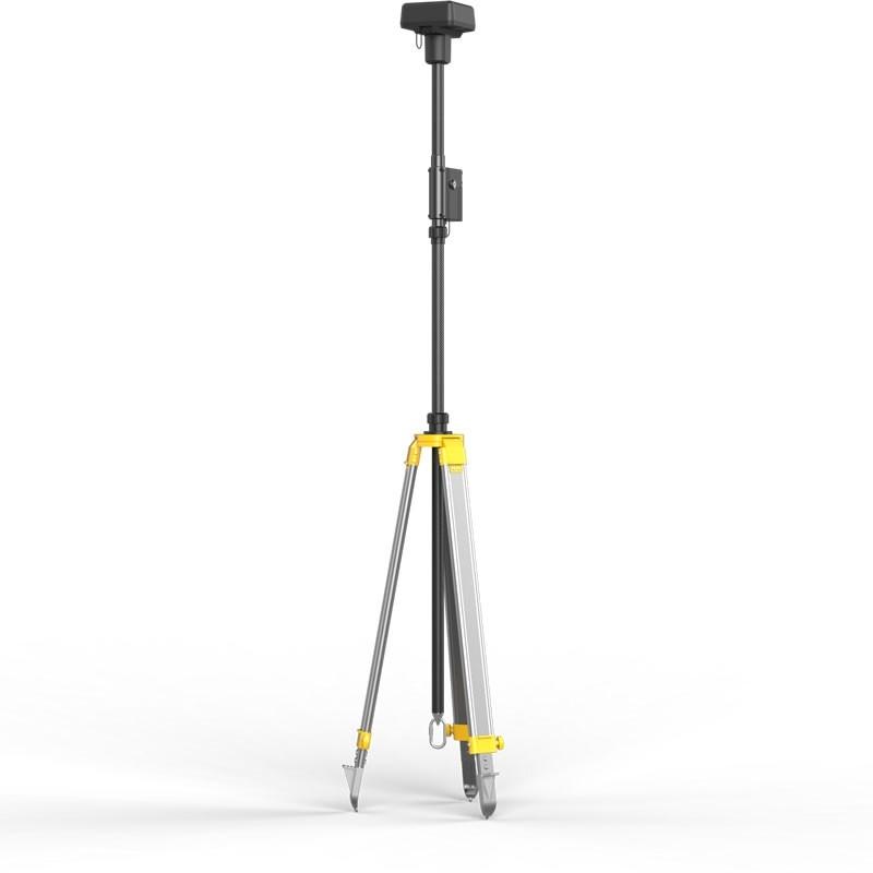 DJI D-RTK 2 High Precision GNSS Mobile Station