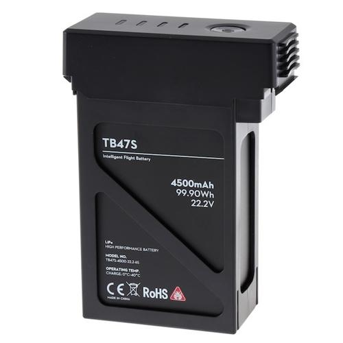 DJI M600 - TB47S 4500mAh Battery