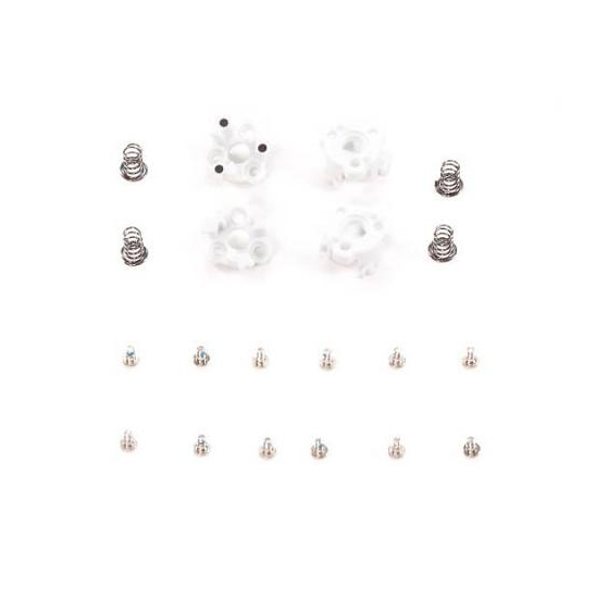 DJI Phantom 4 Pro Quick Release systeem spare part