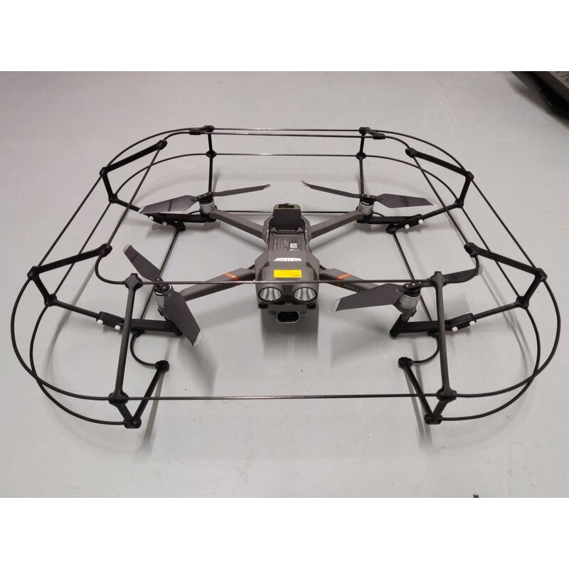 DJI Mavic 2 Drone Cage