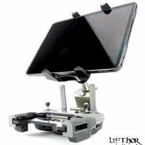 Lifthor Mjolnir - tablethouder voor DJI Mavic serie