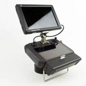 Lifthor SC Pro Enterprise Utility Mount for DJI Smart Controller Enterprise