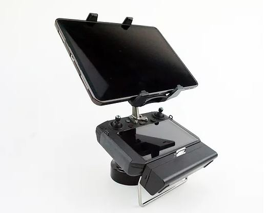 Lifthor SC Pro Enterprise Tablet Holder