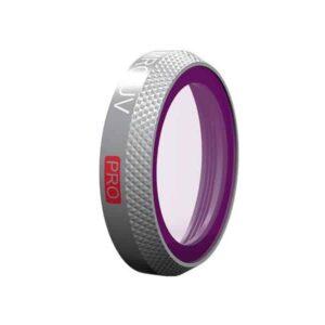 PGYTECH - DJI Mavic 2 Zoom UV Filter Pro MRC