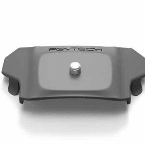PGYTECH - DJI Mavic 2 Connector