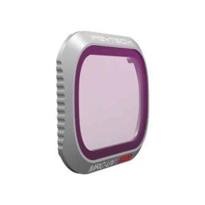 PGYTECH - DJI Mavic 2 Pro UV Filter MRC