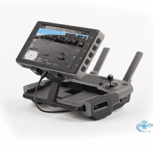 PGYTECH Crystal Sky Remote Controller Mounting Bracket