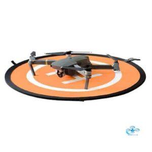 PGYTECH - Landingsplatform 55cm