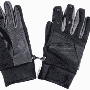 PGYTECH - Drone Fotografie Handschoenen maat L
