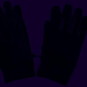 PGYTECH - Drone Fotografie Handschoenen maat M