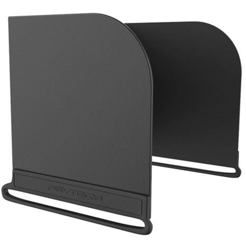 "PGYTECH - L200 Monitor Hood voor 9,7"" tablet"