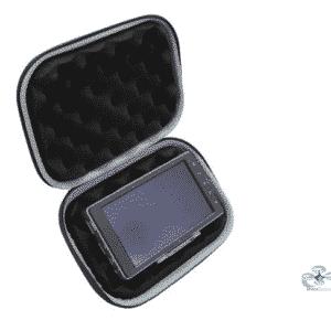 "Polarpro Storage Case voor DJI CrystalSky 5.5"""
