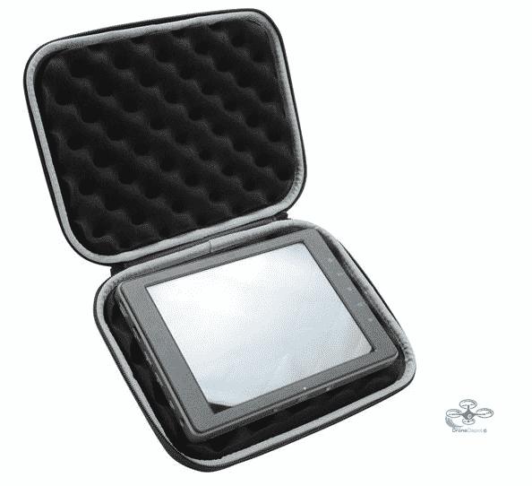 Polarpro Storage Case voor DJI CrystalSky 7.85