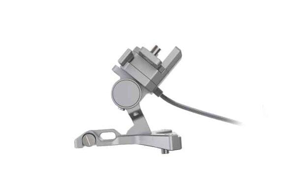 DJI CrystalSky - Remote Controller Mounting Bracket - Part 3