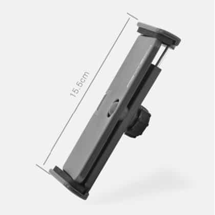 PGYTECH - Tablet holder for Spark/Mavic Pro/Mavic2/Mavic Mini