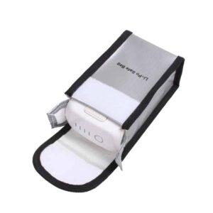 Li-po Safe Bag voor Phantom 3 - 4